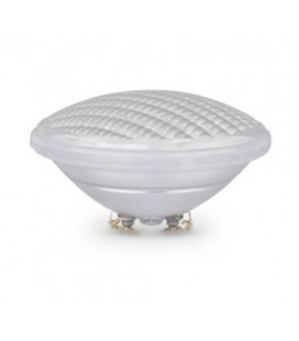Foco Sumergible Piscina LED PAR56 G53 18W