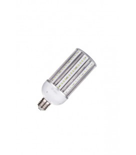 Lampara LED Industrial E27 o E40 38W 5000-5500K IP63