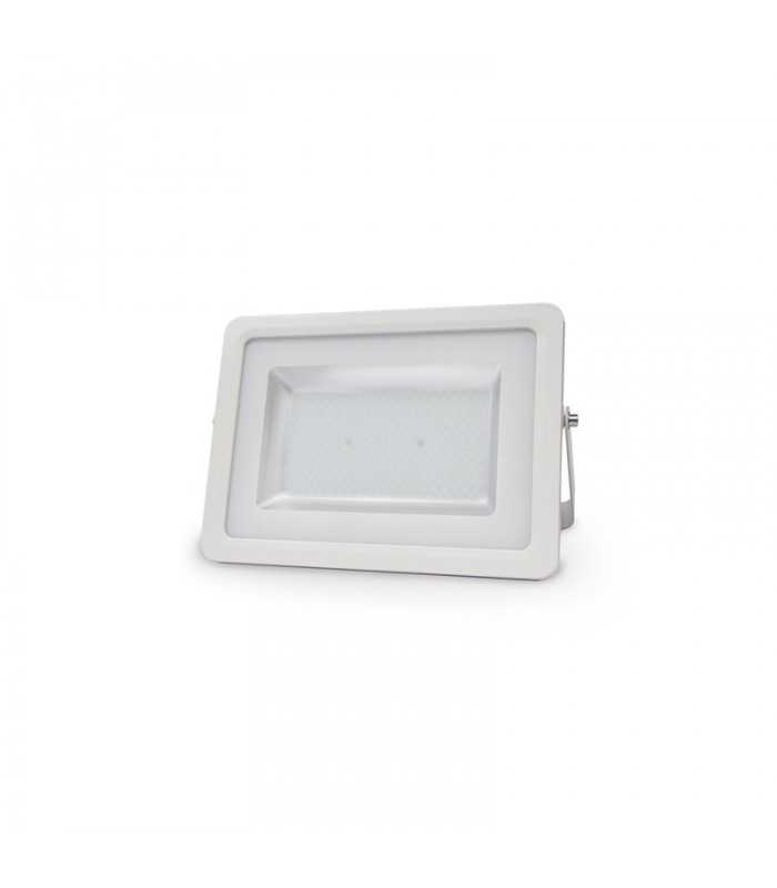 Foco led 150w 6000k ip65 ledviled for Focos led exterior 150w