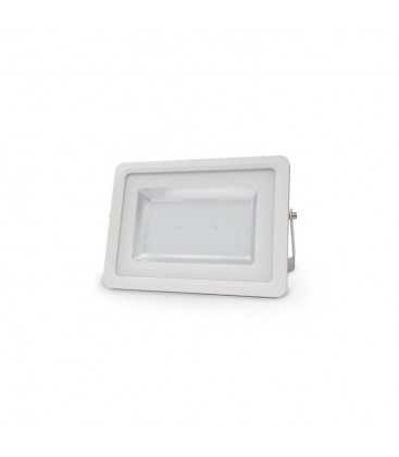 Foco LED 50W 3000K IP65