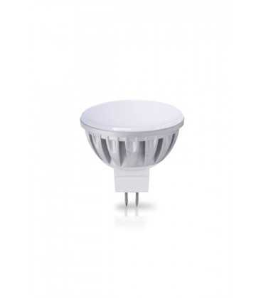 Bombilla dicroica led 6 W MR16