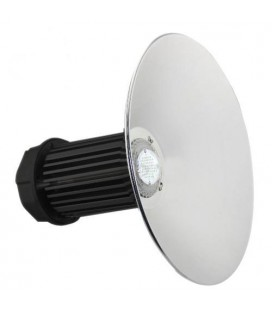 Campana  led 120 W Epistar - Philips
