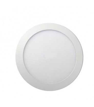 Downlight led 18 W blanco