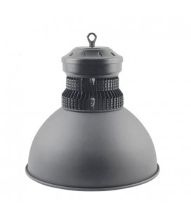 Campana de leds 60 W Philips-Epistar
