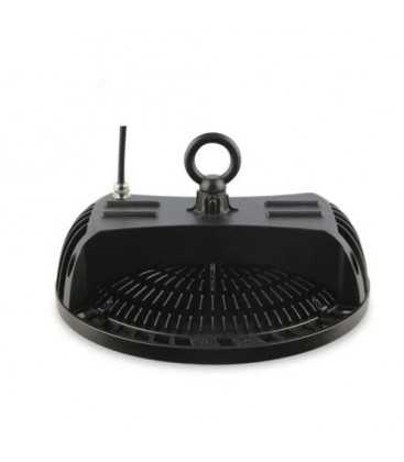Campana de leds 100 W Epistar - Philips