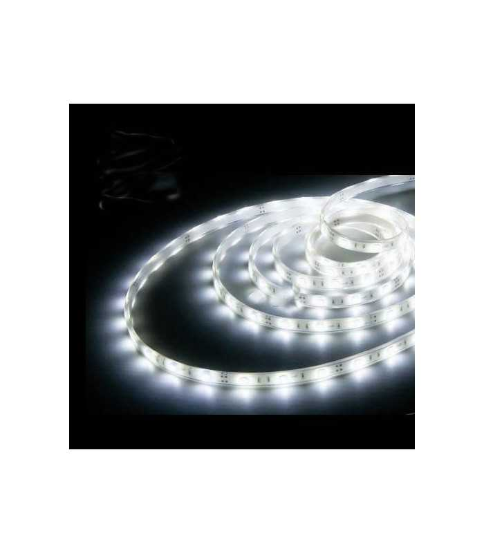 Tira leds flexible 7 2 w - Tira de led exterior ...