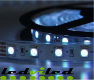 8003-tira-led-ledviled