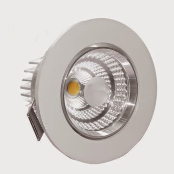 G2141-downlight-led-9-W