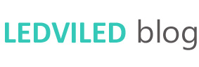 El blog de Ledviled