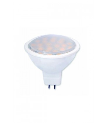 bombilla-dicroica-led-smd-46-w-mr16